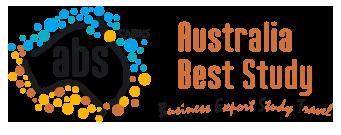 Australia Best Study